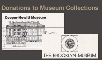 museum-thm.jpg